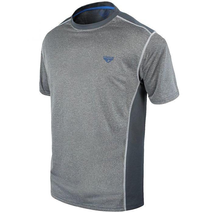 Condor T-Shirt Surge Performance in Graphite