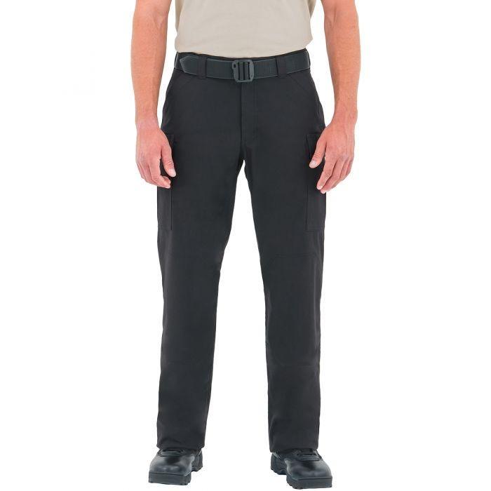 First Tactical pantaloni BDU Specialist uomo in nero
