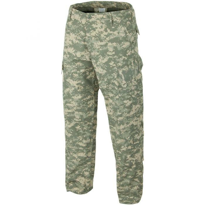 Teesar pantaloni Combat ACU in Digital