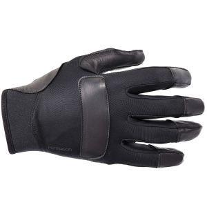 Pentagon guanti Chironax in nero