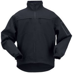 5.11 Chameleon Soft Shell Jacket Dark Navy