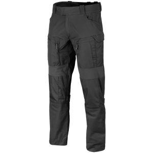 Direct Action pantaloni Vanguard Combat in nero