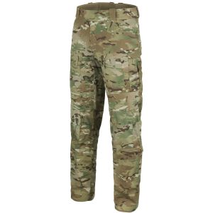 Direct Action pantaloni Vanguard Combat in MultiCam