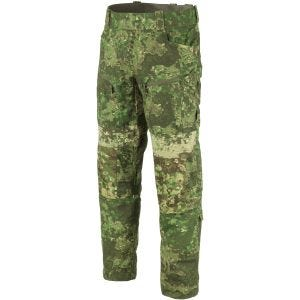 Direct Action pantaloni Vanguard Combat in PenCott WildWood