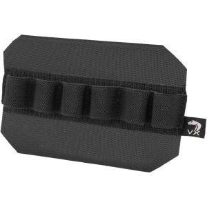 Viper portaccartucce da pistola VX in nero