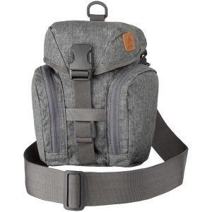 Helikon borsa Essential Kitbag in Grigio Melange