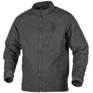 Helikon giacca leggera isolante Wolfhound in Shadow Grey