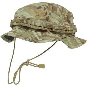 Pentagon cappello jungle hat Babylon in PentaCamo