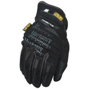 Mechanix Wear guanti M-Pact 2 in Nero