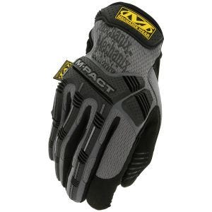 Mechanix Wear guanti M-Pact in Grigio