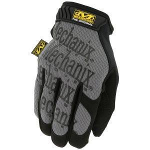 Mechanix Wear guanti The Original in Grigio