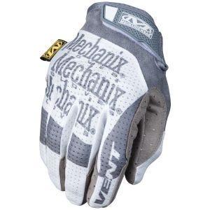 Mechanix Wear guanti Specialty Vent in Bianco