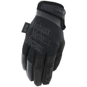 Mechanix Wear Women's 0.5mm Gloves Covert
