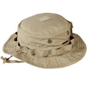 Pentagon Jungle Hat in Ripstop Cachi