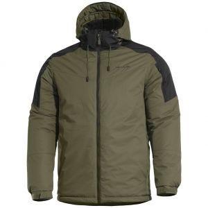 Pentagon giacca Olympus in RAL 7013