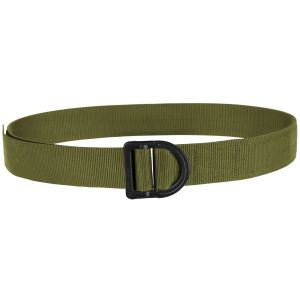 "Pentagon cintura Tactical 2.0 1,5"" in Olive Green"
