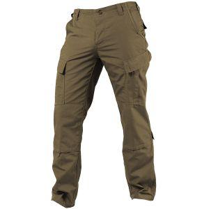 Pentagon pantaloni Combat ACU in Coyote