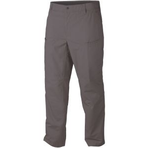 Propper pantaloni da uomo HLX tattici in Alloy
