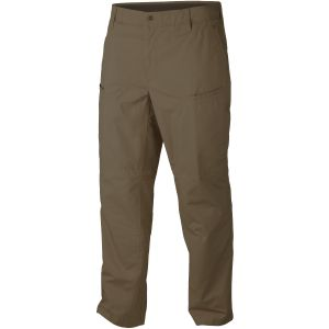 Propper pantaloni da uomo HLX tattici in Earth