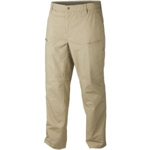 Propper pantaloni da uomo HLX tattici in Khaki