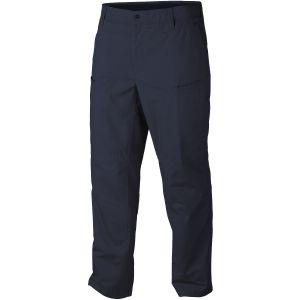 Propper pantaloni da uomo HLX tattici in LAPD Navy