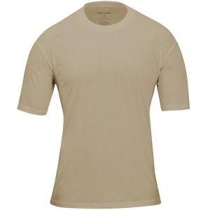 Propper confezione da 3 T-Shirt in Desert Sand