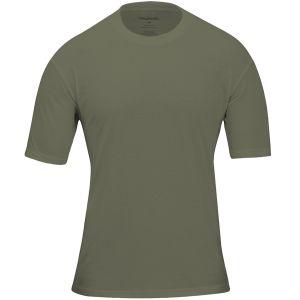Propper confezione da 3 T-Shirt in verde oliva