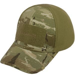 Pentagon cappellino da baseball Raptor BB in PentaCamo