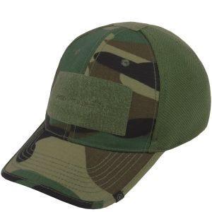 Pentagon cappellino da baseball BB Raptor in Woodland