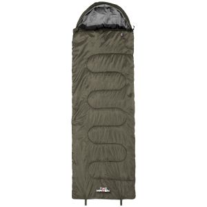 TAC MAVEN Sentinel Sleeping Bag 220g RAL 7013
