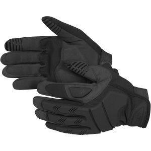 Viper guanti tattici Recon in nero