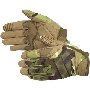 Viper guanti tattici Recon in V-Cam