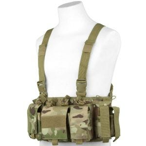 Viper chest rig Special OPS in V-Cam