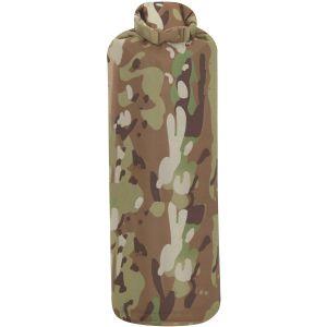 Viper sacca impermeabile leggera da 25 L in V-Cam