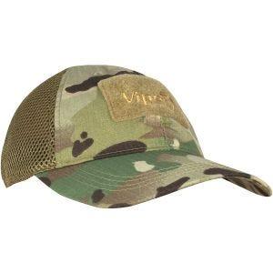 Viper cappellino da baseball Flexi-Fit in V-Cam