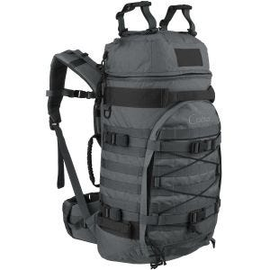 Wisport zaino Crafter in Graphite