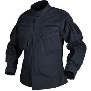Helikon camicia CPU in Navy Blue