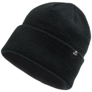 Brandit Watch Cap Black