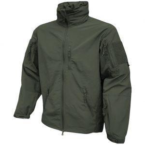 Viper giacca tattica Elite in verde