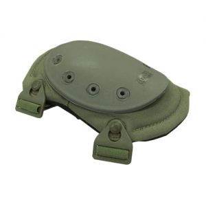 Condor ginocchiere in Olive Drab