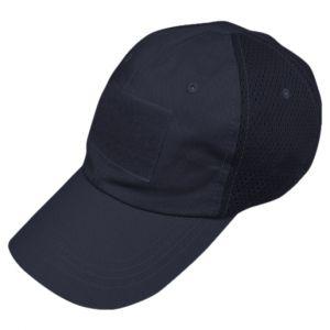 Condor berretto tattico in mesh in Navy Blue