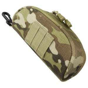 Condor custodia per occhiali da sole in MultiCam