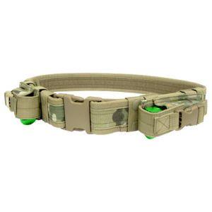 Condor cintura tattica in MultiCam