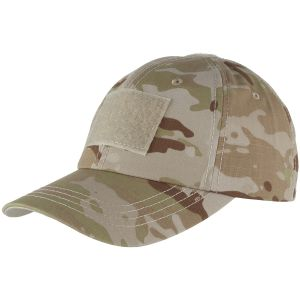 Condor berretto tattico in MultiCam Arid