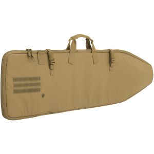"First Tactical custodia per fucile da 42"" in Coyote"