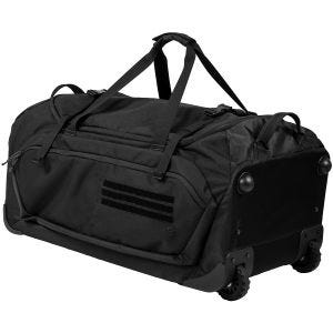 First Tactical borsone trolley Specialist in nero