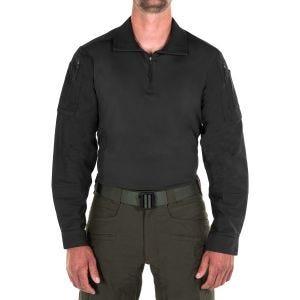 First Tactical camicia Defender uomo in nero
