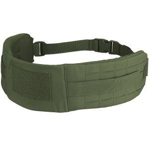 First Tactical cintura tattica Tactix in OD Green