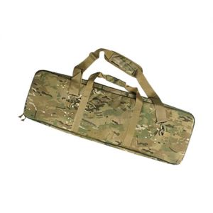 Flyye borsa per fucile 1066mm in MultiCam