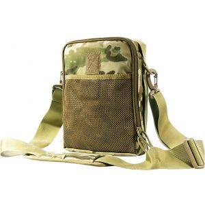 Flyye borsa porta-accessori Duty in MultiCam